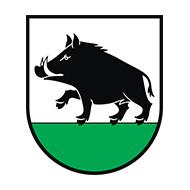 Przedszkole Publiczne w Łobżenicy