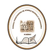 Szkoła Podstawowa im. Komisji Edukacji Narodowej w Łobżenicy